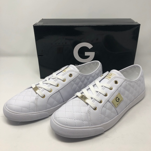 G By Guess Backer2 Womens